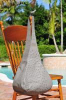 Bird Handbags Lady