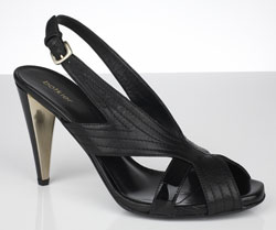 Botkier Shoes for Spring 2008