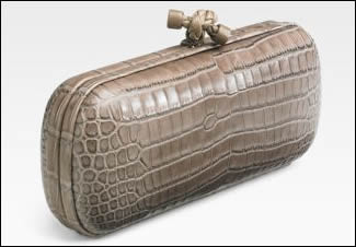 932fc67683 Bottega Veneta Handbags and Purses - Page 14 of 19 - PurseBlog