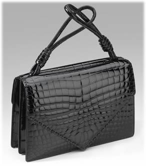 bottega-veneta-crocodile-luxanil-handbag.jpg