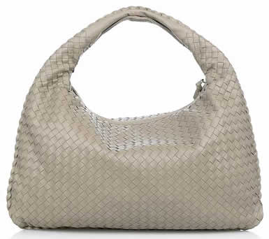 Bottega Veneta Intrecciato Veneta Handbag
