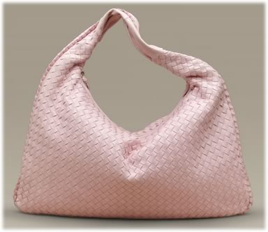 Bottega Veneta Large Veneta Handbag