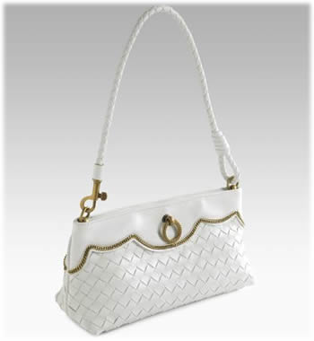 abeaca20f9 Bottega Veneta Mini Shoulder Bag - PurseBlog