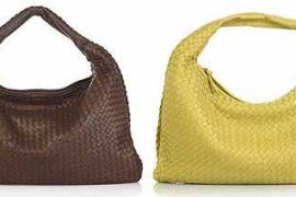 Bottega Veneta Veneta Bag