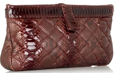 22600642cbbf ... best service 4bab5 10716 Bottega Veneta Vibio Large Clutch An  Investment - PurseBlog ...