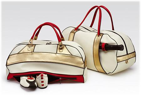 Bottega Veneta Men Bags