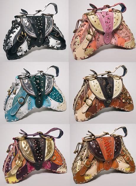 bracher emden handbag pictures