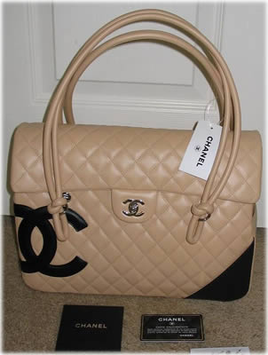 brand-new-chanel-beige-black-flap-tote.jpg