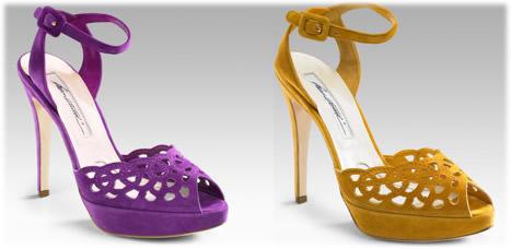 brian-atwood-harlow-suede-platform-sandals.jpg