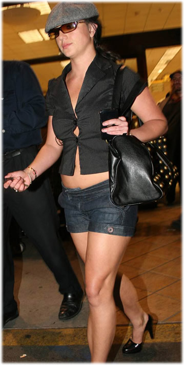 britney spears fashion disaster2