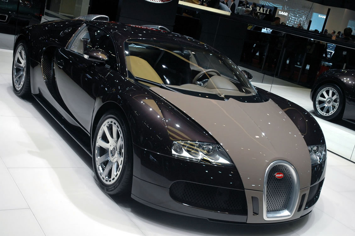 cars info bugatti veyron fbg par hermes price specs more. Black Bedroom Furniture Sets. Home Design Ideas
