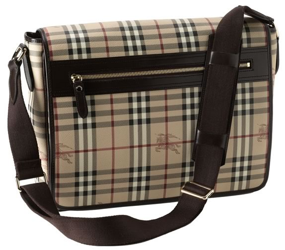 Your attractive Burberry aspiration bags: Burberry Outlet Onlines.