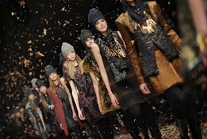 burberry-prorsum-fall-2008.jpg