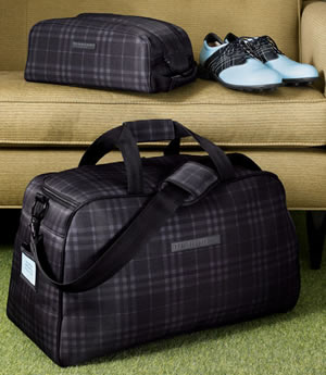 Burberry Golf Bags