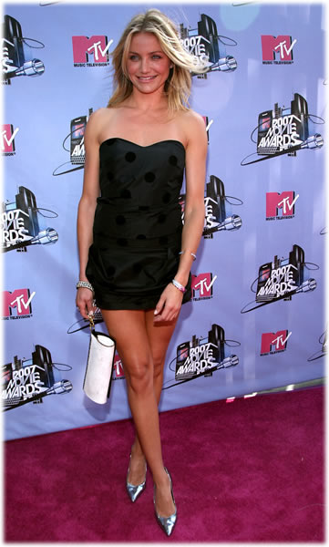 cameron-diaz-mtv-movie-awards.jpg