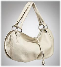 Celine Bittersweet Large Bag