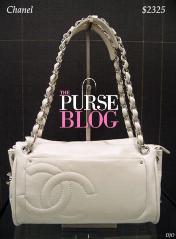 chanel-handbag-eggshell.jpg
