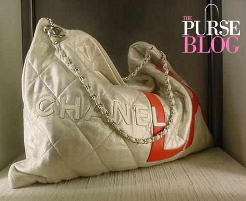 e03afe7308c5 PurseBlog - Page 850 of 1005 - Designer Handbag Reviews and Shopping