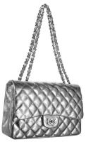 CHANEL Timeless Classic Handbag
