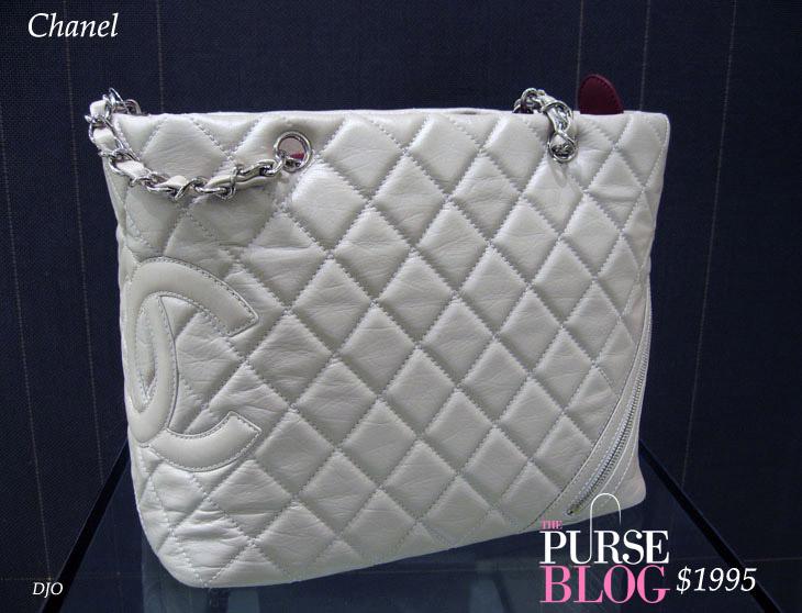 42f08d855e65 New Chanel Purses SS  07 - PurseBlog