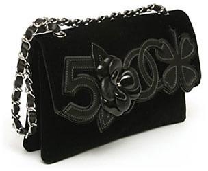 Chanel Precious Symbols