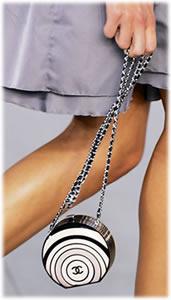Chanel Spring 2006 Handbag