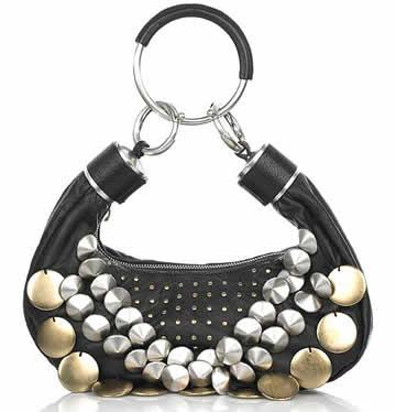chloe-aubrey-bracelet-bag.jpg