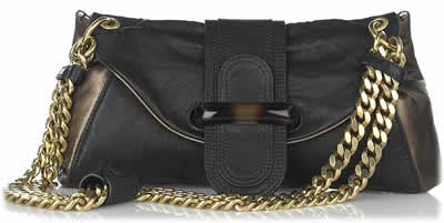 chloe-chain-handle-bag.jpg