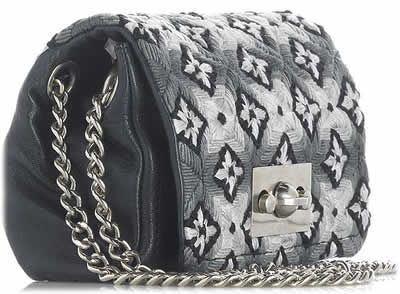 Chloe Katie Embroidered Bag1