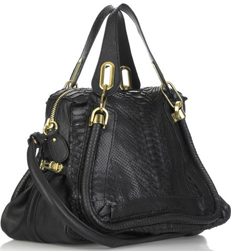 see by chloe replica - Chloe Paraty Bag - PurseBlog