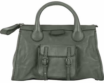 As Far It Bags Go The Chloe Edith Made On List Last Season While May Be Over Bag Is Still Hot In My Opinion