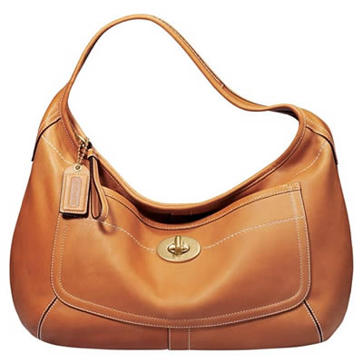 Coach Ergo Handbags - PurseBlog