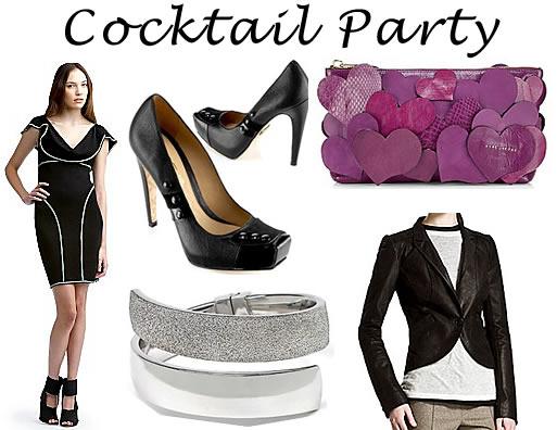 8debeb6c27a Cocktail Party Look - PurseBlog