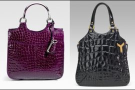 3.1 Phillip Lim makes a functional bag at a fabulous price