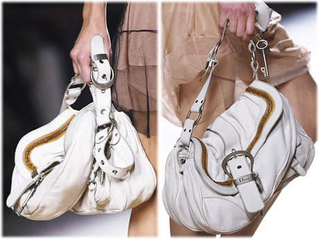 Christian Dior Handbags and Purses - Page 12 of 13 - PurseBlog 07e3b628a5e34