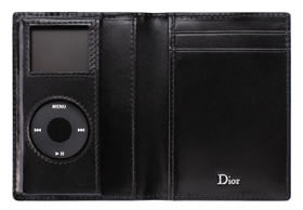 Christian Dior ipod Nano Case