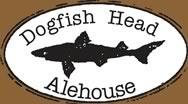 dogfish-head.jpg