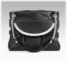 Dolce and Gabbana Borsa A Spalla Bag1