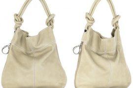 Donna Karan Modern Aries Bag