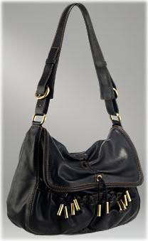 Donna Karan Bryant Handbag
