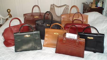 mini kelly hermes - Exquisite Hermes Bags - PurseBlog