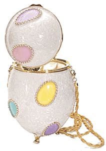 Vivian Alexander Easter Egg Purse