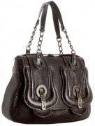 Fendi Chain Bag