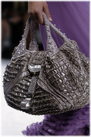 Fendi Spy Handbag for Spring 2006