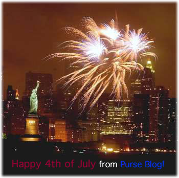 fireworks-new-york.jpg