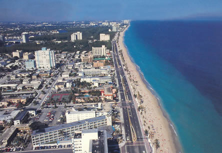 fort-lauderdale-beach.jpg