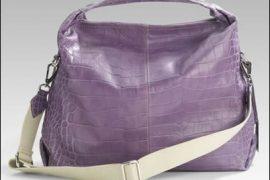 Furla Elisabeth Medium Shoulder Bag