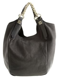 Givenchy Sacca Chain Handle Bag
