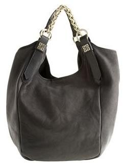Givenchy Sacca Chain Handle Bag