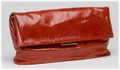 Goldenbleu Emerson Patent Clutch
